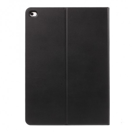 Apple iPad Air 2 musta kansikotelo