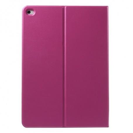 Apple iPad Air 2 hot pink kansikotelo