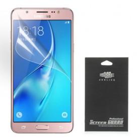 Samsung Galaxy J5 2016 suojakalvo