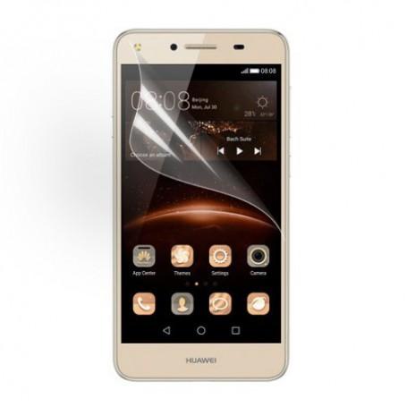 Huawei Y5 II suojakalvo