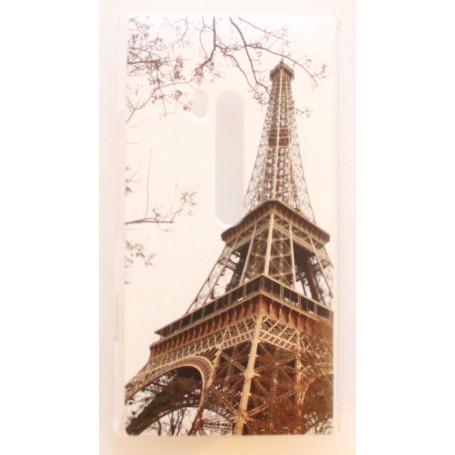 Lumia 900 Eiffel-torni kuoret