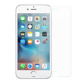 iPhone 7 plus kirkas karkaistu lasikalvo.
