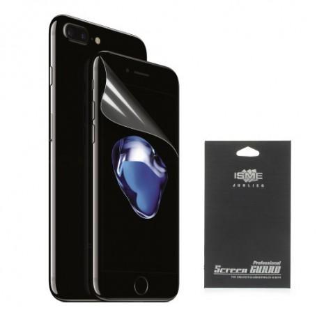 iPhone 7/8/SE 2020 suojakalvo