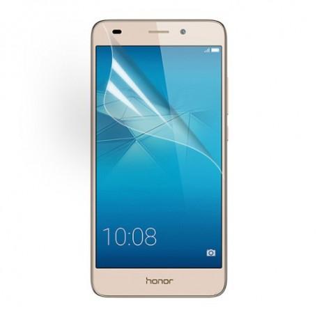 Huawei Honor 7 Lite suojakalvo