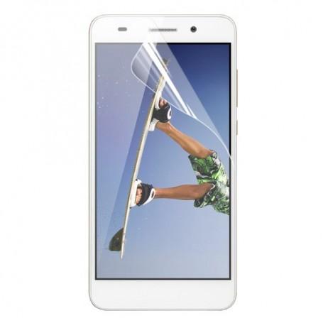 Huawei Y6 II suojakalvo