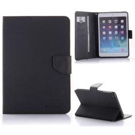 Apple iPad Mini 2 musta kansikotelo