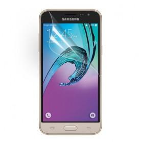 Samsung Galaxy J3 2016 suojakalvo