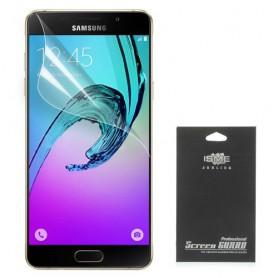 Samsung Galaxy A5 2016 suojakalvo