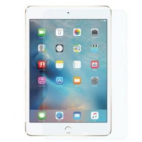 Apple iPad Mini 4 kirkas karkaistu lasikalvo.