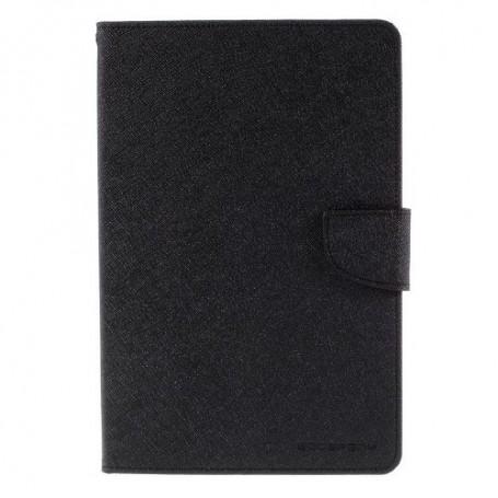 Apple iPad Mini 4 musta kansikotelo