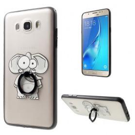 Samsung Galaxy J5 2016 norsukuoret.