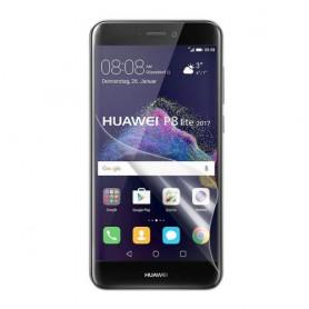 Huawei Honor 8 Lite suojakalvo