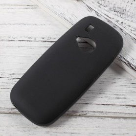 Nokia 3310 (2017) musta suojakuori