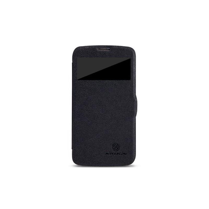 Samsung Galaxy S4 Active musta kansikotelo
