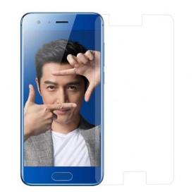 Huawei Honor 9 kirkas karkaistu lasikalvo.