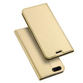 Huawei Honor 9 kullanvärinen kansikotelo