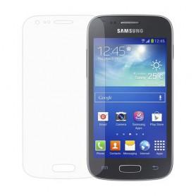 Galaxy Ace 3 suojakalvo