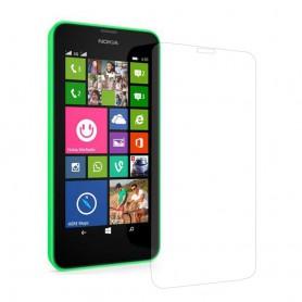 Lumia 630 suojakalvo