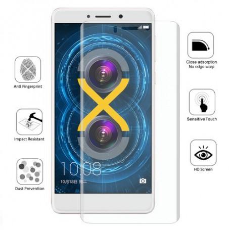 Huawei Honor 6X suojakalvo