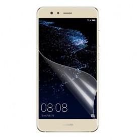 Huawei P10 Lite suojakalvo