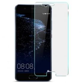Huawei P10 kirkas karkaistu lasikalvo.