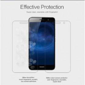 Huawei Y6 Pro suojakalvo