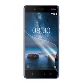 Nokia 8 suojakalvo