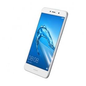 Huawei Y7 suojakalvo