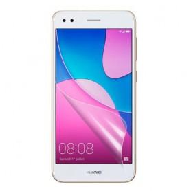 Huawei P9 Lite Mini suojakalvo