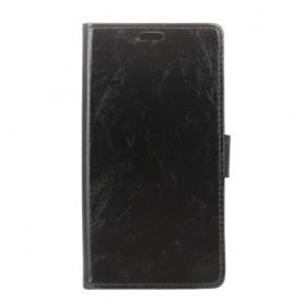 Nokia 2 musta suojakotelo