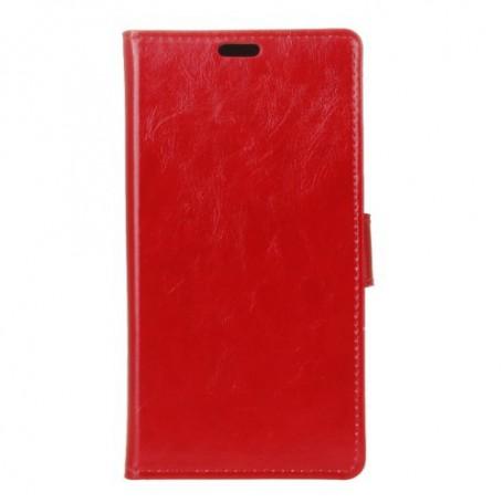 Nokia 2 punainen suojakotelo