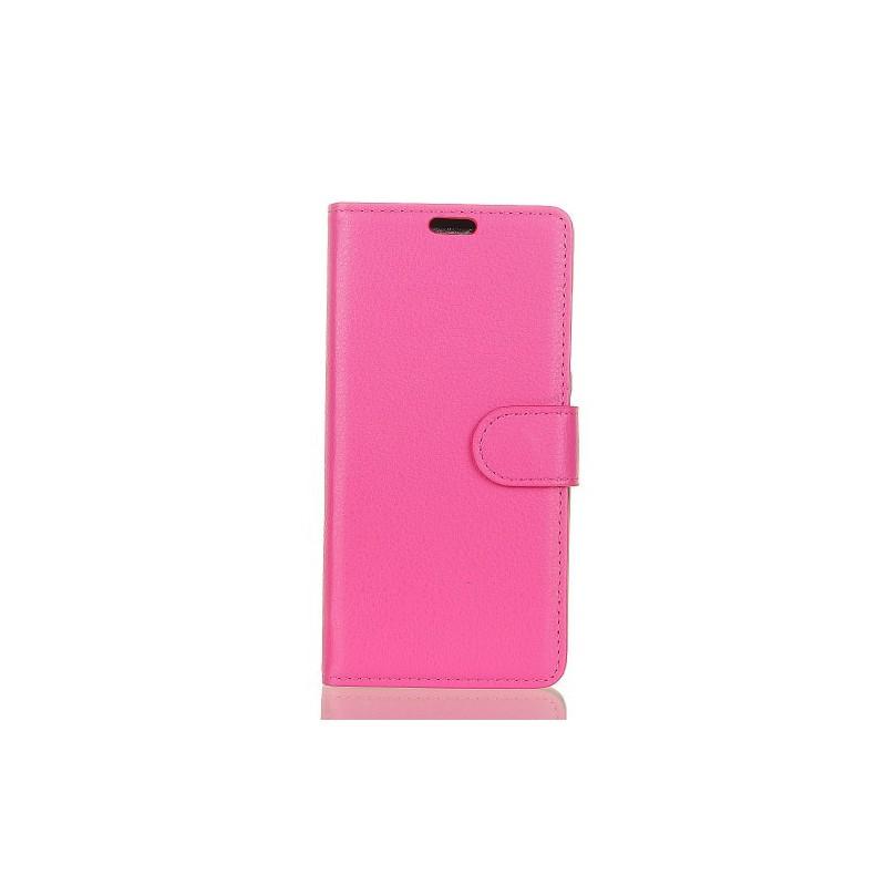 OnePlus 5T pinkki suojakotelo