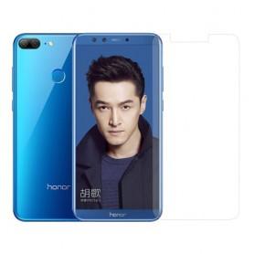 Huawei Honor 9 Lite kirkas panssarilasi.