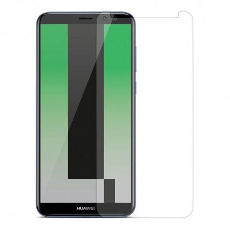 Huawei Mate 10 Lite kirkas panssarilasi.