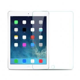 Apple iPad Pro 9,7 kirkas karkaistu lasikalvo.