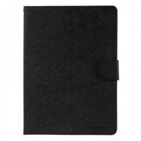Samsung Galaxy Tab A 9.7 musta kansikotelo