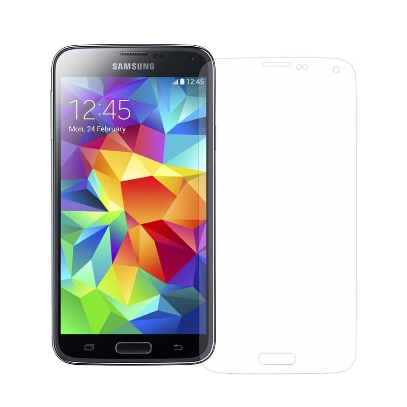 Galaxy S5 Mini suojakalvo
