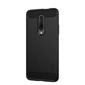 OnePlus 7 Pro musta suojakuori