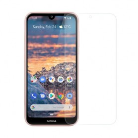 Nokia 4.2 kirkas panssarilasi