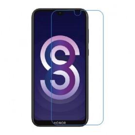 Huawei Honor 8S suojakalvo