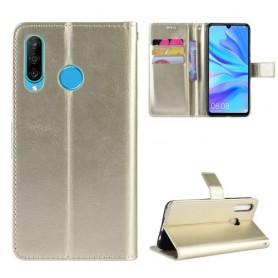 Huawei Honor 20 Lite kullanvärinen suojakotelo