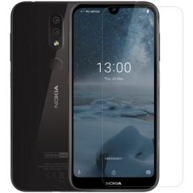 Nokia 4.2 kirkas panssarilasi.