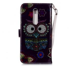 OnePlus 7 Pro pöllö suojakotelo