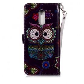 OnePlus 7 pöllö suojakotelo