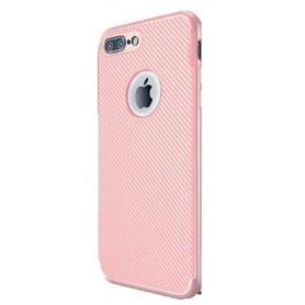 Apple iPhone 6 plus / 6s plus ruusukulta suojakuori