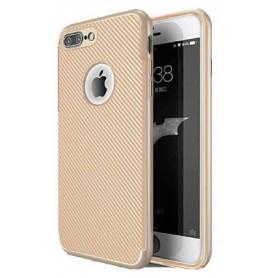 Apple iPhone 6 plus / 6s plus kullanvärinen suojakuori