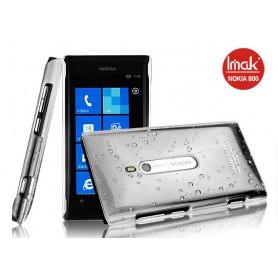 Lumia 800 vesipisara suojakuori