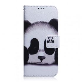 Nokia 5.3 panda suojakotelo