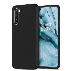 OnePlus Nord musta suojakuori