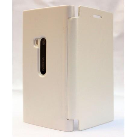 Lumia 920 valkoinen kansikotelo.